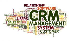 نرم افزار حسابداری - نرم افزار مالی