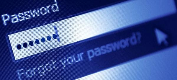 حفظ حقوق کاربران نرم افزار حسابداری